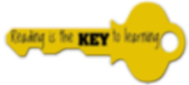 Reading-is-the-Key-Flyer-Banner.png