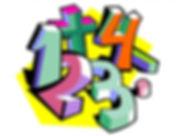 9997e5ef15d746a872dcf1d17b80fca1_math-cl