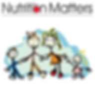 Early Years Nutrition.jpg