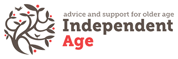 Independent_Age_logo.png