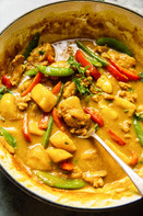 Chinese-chicken-curry-7-Edit.jpg