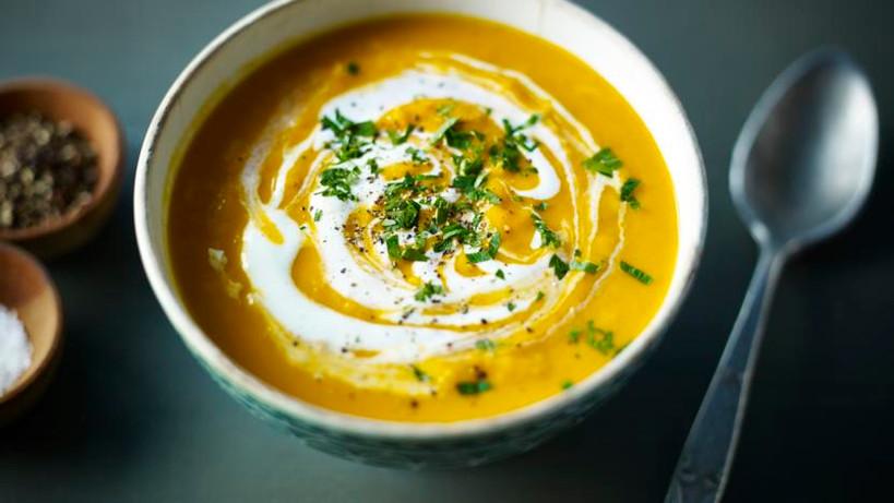Mulligatawny soup new.jpg