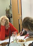 Homeworkclub 1.jpg
