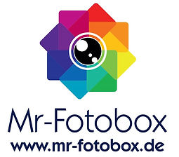Mr Fotobox.jpg