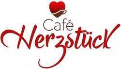 Cafe_Herzstück