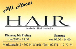 All_about_Hair_2016