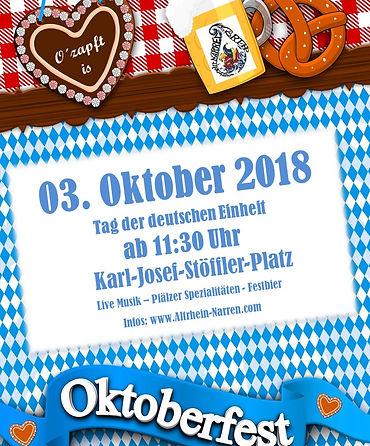 Oktoberfest 2018 A4.jpg
