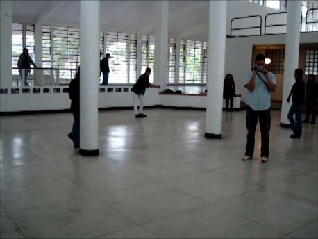 Instantánea 1 (09-06-2011 7-01).png