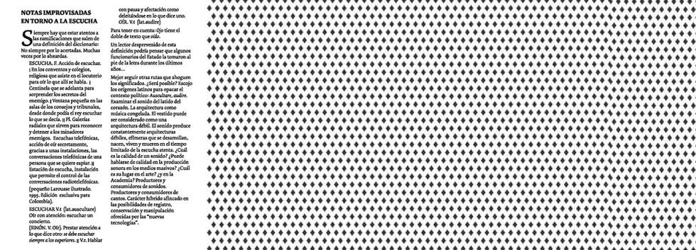 sobre_finalv2_Page_2.jpg