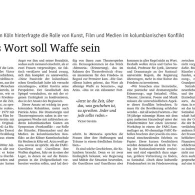 Presse_Neues Deutschland(1).jpg