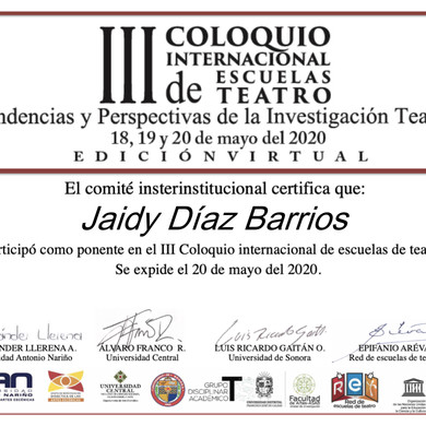 Certificados Mesa 9 Jaidy Díaz.jpg