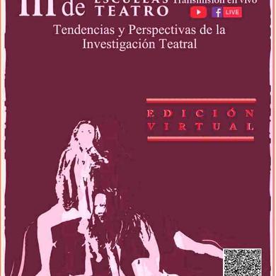 III   Coloquio de escuelas de teatro.jpg