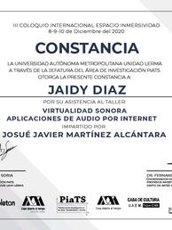 Jaidy Diaz.png