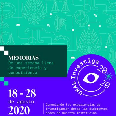 memorias-unal-investiga-20201.jpg
