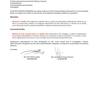 Certificado Jaidy Estéticas expandidas.jpg