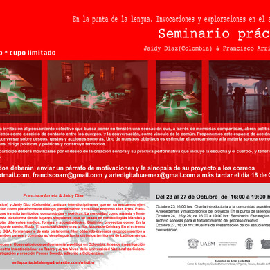 SEMINARIO ARTE SONORO 23-27 oct.jpg