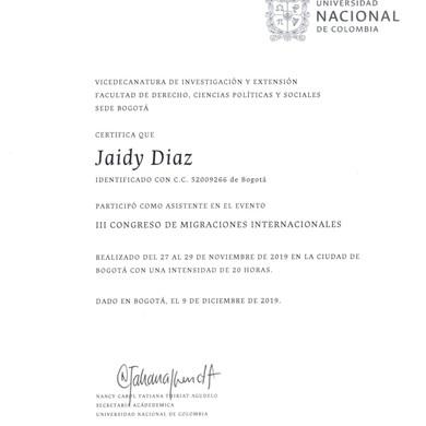 JAIDY DIAZ certificado migraciones unal.jpg