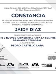 Jaidy Diaz Coloquio Espacio-Inmersividad .png