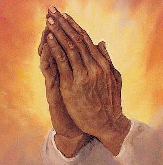 Prayer Warriors for the Earleys