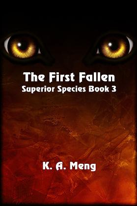 The First Fallen-001.jpg