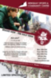 PP flyer 1jpeg web.jpg