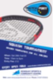 squash match point 1 jpeg.jpg
