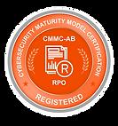 RPO Registered.png