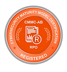 RPO Registered.png