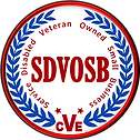 Round SDVOSB 201026.png
