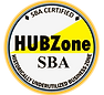 Hubzone%2520Round%2520(2)_edited_edited.