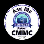 AskMeAboutCMMC-SoundWay.png