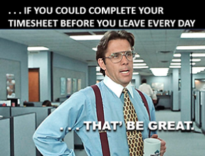 Office Space Timesheet.png
