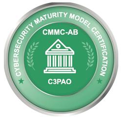 Cybersecurity-Maturity-Model-Certificati