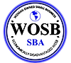 wosb%20(3)_edited.png