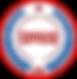 SDVOSB (4)_edited.png