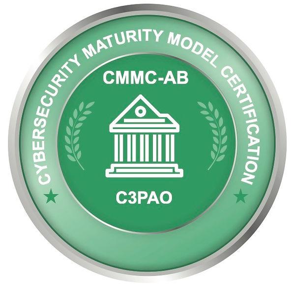 C3PAO Badge.jpg