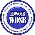 Round ED-WOSB 201026.png