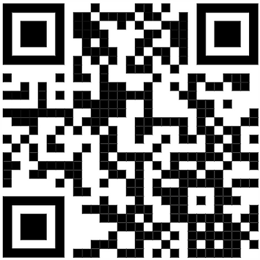 SoundWay QR Code.png