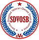 Certified SDVOSB by Veterans Affairs
