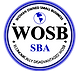 Women Owned Small Business (WOSB)