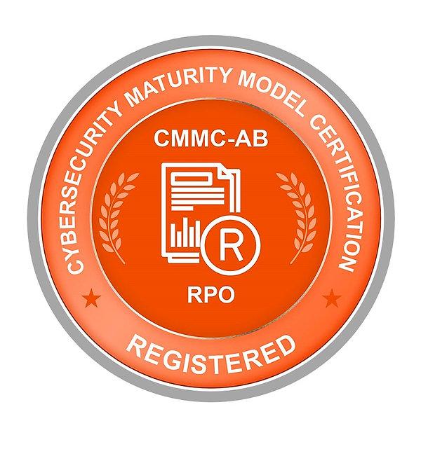 RPO Registered.jpg