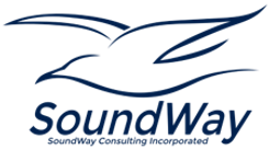 SoundWay Logo - Small.png