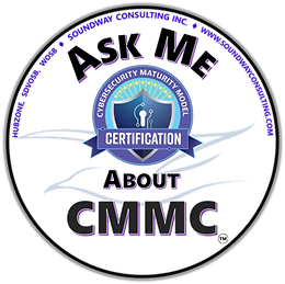 Ask Me About CMMC Small.png