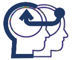 knowledge management icon.png