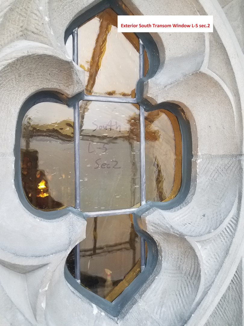 South Transom Window L-5 sec.2.jpg