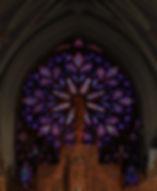Saint Patricks Cathedral, Newyork NY