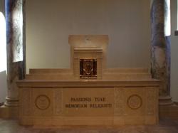 D 01b) Church of St. Peter