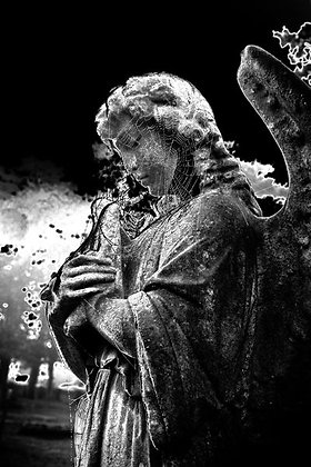 Guardian Angel - Bromley UK