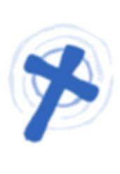 logo with radius.jpg