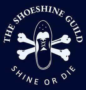 プロ靴磨き職人集団シューシャインギルド